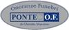 Onoranze Funebri PonteCof di Ghirotto Massimo
