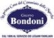 Onoranze Funebri Bondoni