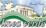 Onoranze Funebri Linea Verde dal 1994
