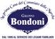 Casa Funeraria   Bondoni