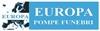 Onoranze Funebri Milano - Europa