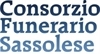 Onoranze Funebri Consorzio Sassuolese