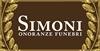 Onoranze Funebri Simoni