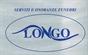 Onoranze Funebri Longo dal 1920