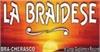 Onoranze Funebri La Braidese