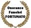 Onoranze Funebre Fortunato Arcangelo