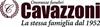 Onoranze Funebri CAVAZZONI dal 1952