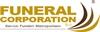 Centro Servizi - Funeral Corporation SRL