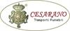 Onoranze Funebri Eredi Cesarano