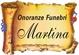 Onoranze Funebri Martina