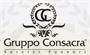 Onoranze Funebri Gruppo Consacra