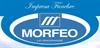 Onoranze Funebri Morfeo