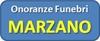Onoranze Funebri Marzano