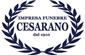 Onoranze Funebri Cesarano dal 1930