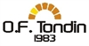 DAL 1983  Onoranze Funebri  TONDIN