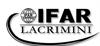 Onoranze Funebri IFAR Lacrimini