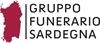 Gruppo Funerario Sardegna  Onoranze Funebri San Nicolò