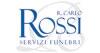 Onoranze Funebri ROSSI R. CARLO