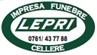 Onoranze Funebri Lepri