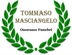 Onoranze Funebri Tommaso  Masciangelo