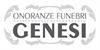 Onoranze Funebri Genesi