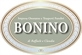 Casa Funeraria Bonino