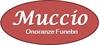Onoranze Funebri Muccio
