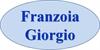 Onoranze Funebri Franzoia Giorgio