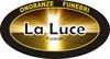 Onoranze Funebri La Luce Funerali