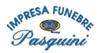 Onoranze Funebri Pasquini
