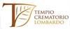 Tempio Crematorio Lombardo