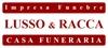 Impresa Funebre Lusso & Racca