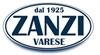 Sala del Commiato Zanzi