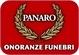 Onoranze Funebri Panaro