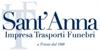 Onoranze Funebri Sant'Anna