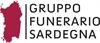 Gruppo Funerario Sardegna  Onoranze Funebri Bertelli