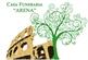Casa Funeraria Verona - ARENA