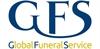Centro Servizi Funebri - Global Funeral Service