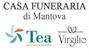 Casa Funeraria Mantova