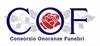 COF - Consorzio Onoranze Funebri
