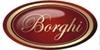 Onoranze Funebri Borghi