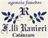 Onoranze Funebri F.lli  RANIERI