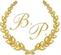 Onoranze Funebri Boccaccini Pierangelo dal 1950