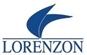 Onoranze Funebri Lorenzon