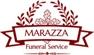 Onoranze Funebri Marazza dal 1881