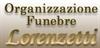 Onoranze Funebri Lorenzetti