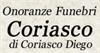Onoranze Funebri Coriasco Diego