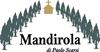 Onoranze Funebri Mandirola