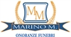 Onoranze Funebri Marino M.