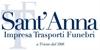 Onoranze Funebri Sant'Anna dal 1908